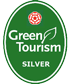 green tourism awards