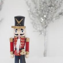Christmas Gifts, Cornwall