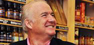 Rick Stein Cornwall, christmas gifts, cornwall