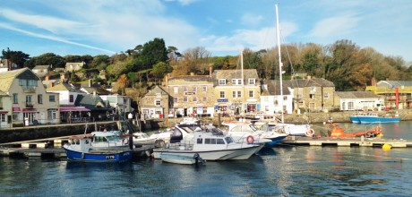 Padstow, places to visit cornwall, things to do cornwall