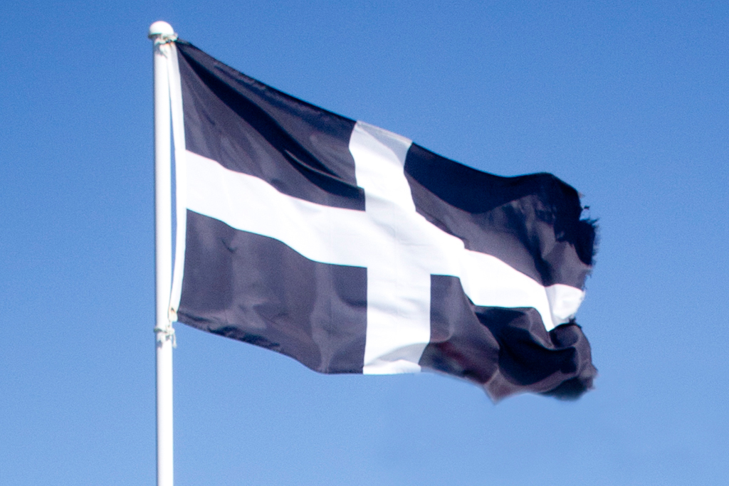 7 things you didn't know about Cornwall