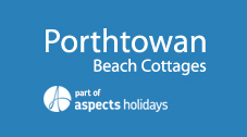 Porthtowan Beach Cottages